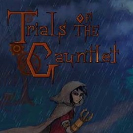 Trials Of The Gauntlet – Recensione – PC Windows, MacOS, Linux