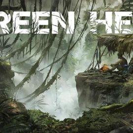 Green Hell – In 20 minuti può succedere di tutto – VideoGameplay