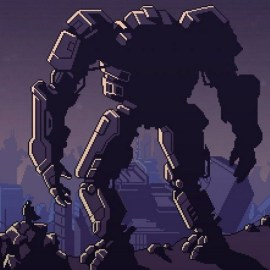 Into the Breach – Recensione – PC Windows