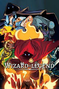 Wizard of Legend – Recensione – PC Windows, Xbox One, PS4, Switch