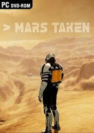 Mars Taken – Recensione – PC Windows