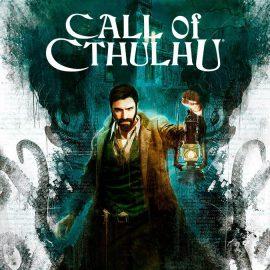 Call of Cthulhu – Rivelata la data di uscita e nuove immagini ufficiali