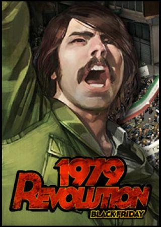 1979 Revolution: Black Friday – Recensione – PS4