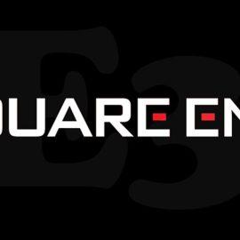 Square Enix – Alla Gamescom 2018 con tanti tanti giochi in lineup!