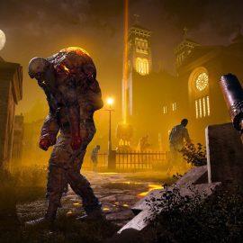 Far Cry 5 – Ora disponibile il DLC Dannati Luridi Zombi!