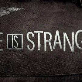 Life is Strange 2 – Cosa avete intenzione di fare il 20 Agosto?