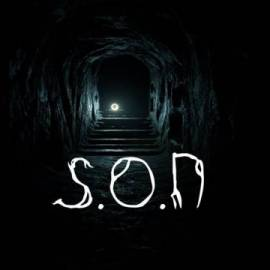 S.O.N di RedG Studios – Nuovo Teaser Trailer del Survival Horror per PS4