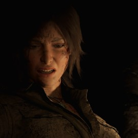 Shadow Of The Tomb Raider – Recensione – PC, PS4, Xbox One