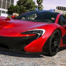 GTA 5 – Il gioco è protagonista su PlayStation Store ad Agosto 2018