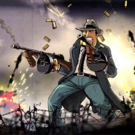 Guns Gore and Cannoli 2 – Approfondimento – Switch