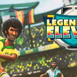 Legendary Eleven – Recensione Early Access – PC Windows