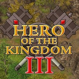Hero of the Kingdom III – Recensione – PC