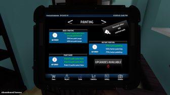 House-Flipper-Review-Screenshot-Wallpaper-Skills