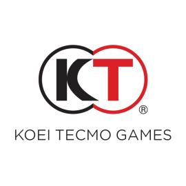 Koei Tecmo svela la sua lineup per il Tokyo Game Show 2018