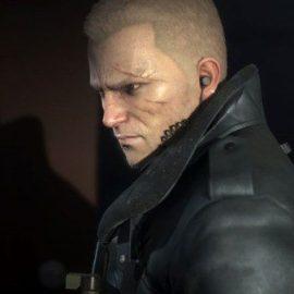 Left Alive – Il gioco sarà lanciato il 28 febbraio 2019