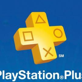 PlayStation Plus – Ecco tutti i titoli di Settembre!