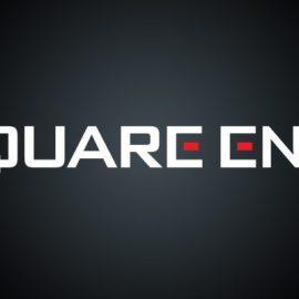 Disponibili alcuni temi gratis a tema Square Enix per PS4