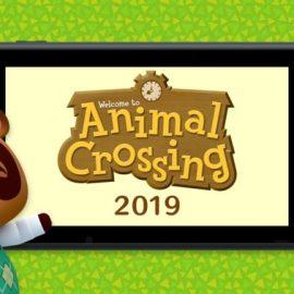 Nintendo Direct – Giochi in arrivo su Nintendo Switch e 3DS