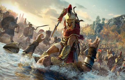 assassin-s-creed-odyssey-pubblicato-nuovo-trailer-the-power-of-choice-v4-343129