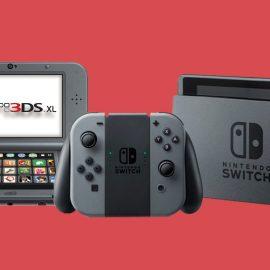 Nintendo Direct – Switch e 3DS: i titoli più attesi…