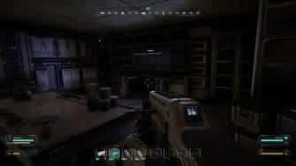 dark_interior_jpg_1400x0_q85