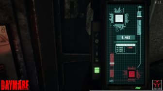 daymare_1998_screens_2017_7_hacking_puzzle_jpg_1400x0_q85