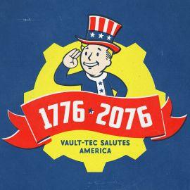 Fallout 76 – Supporto al Titolo da parte di Bethesda… Per sempre!