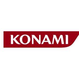 Konami ha annunciato la Line-Up per il Tokyo Game Show 2018