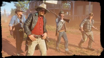 red-dead-redemption-2_ps4pro-8621