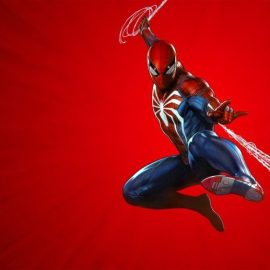 Insomniac Games – Ecco quanto dura Marvel's Spider-Man