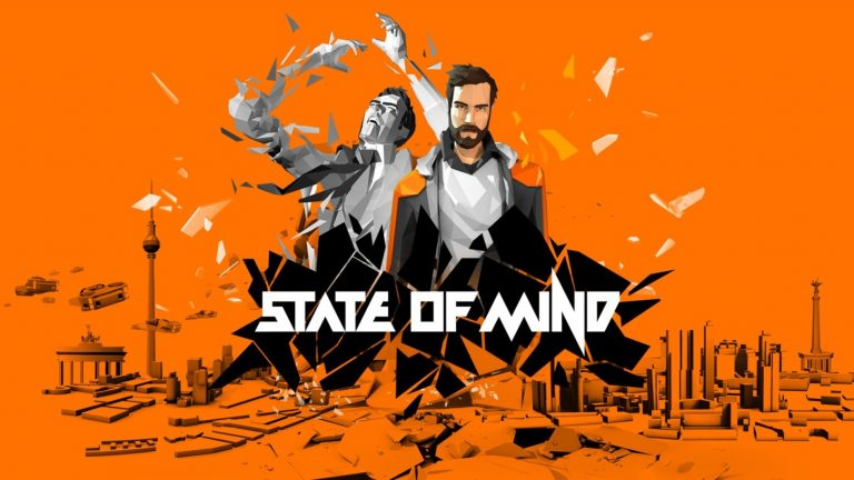 State of Mind - Recensione - Switch, PS4, Xbox One, PC Recensioni Tutte le Reviews Videogames Videogiochi