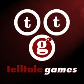 Dontnod ringrazia Telltale per aver ispirato Life is Strange