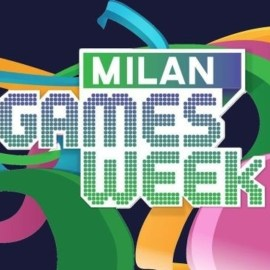 Koch Media Italia – Alla Milano Games Week 2018 con tante anteprime interessanti…