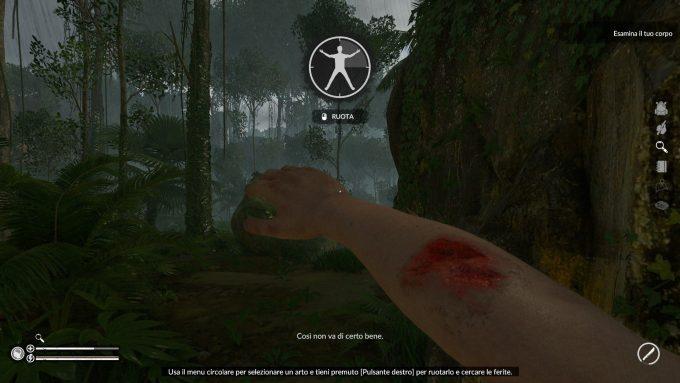 Green Hell - Anteprima - PC Windows Anteprime Tutte le Reviews Videogames Videogiochi