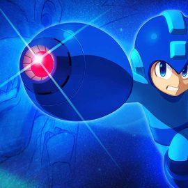 Mega Man 11 disponibile da oggi! Il leggendario bombardiere blu è tornato!