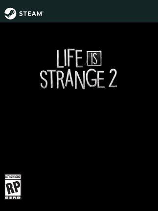 Life is Strange 2 – Episodio 1 Roads – Recensione – PC, PS4, Xbox One