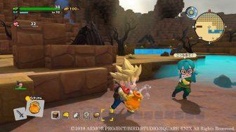 Dragon-Quest-Builders-2-4
