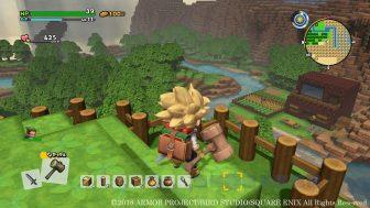 Dragon-Quest-Builders-2-6