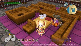 Dragon-Quest-Builders-2-9