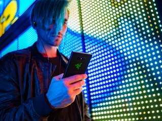 Razer porta esperienze coinvolgenti sul cellulare con nuovi accessori Hi-Tech Nerd&Geek