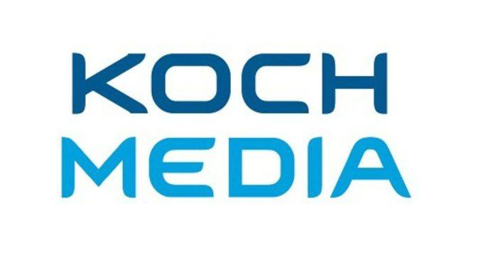 Koch Media Italia e Hori - Alleate per portare il meglio dell'offerta di accessori Gaming in Italia Hi-Tech Nerd&Geek News Videogames