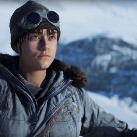 Battlefield V – Nuovo Trailer della modalità Single Player