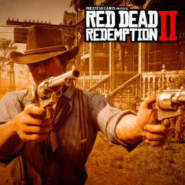 Red Dead Redemption 2 – Video di gameplay ufficiale – Parte 2