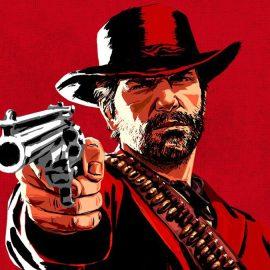 Red Dead Redemption 2 – La lista trofei per ottenere il platino
