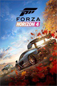 Forza Horizon 4 – Recensione – PC, Xbox One