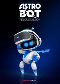 Astro Bot Rescue Mission VR – Recensione – PS4 VR