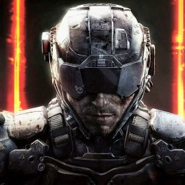 Call of Duty: Black Ops 4 – Tutte le mappe del multiplayer online