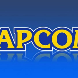 Capcom – Obiettivo incremento dei guadagni pubblicando annualmente
