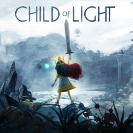 Child of Light – La versione Switch è realtà!