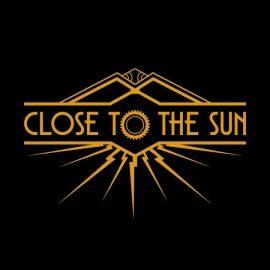 Close To The Sun – Horror tutto italiano dai ragazzi di Storm in a Teacup